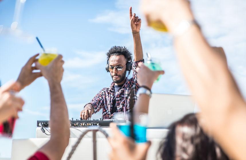 what do do in Ibiza