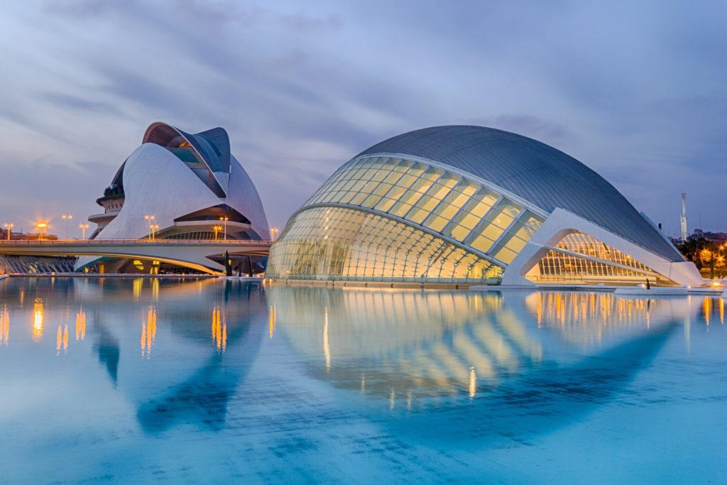 study-abroad-in-spain-valencia