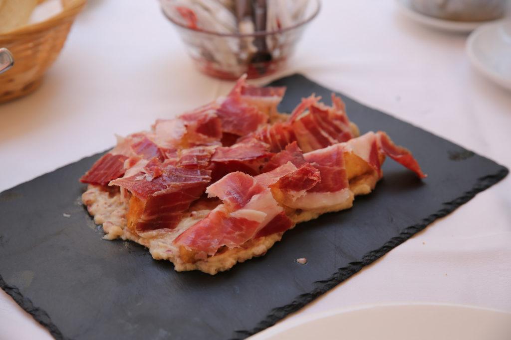 best-spanish-food-jamon