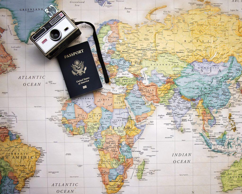 spanish-student-visa