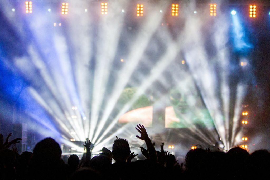 nightlife-in-spain-discoteca