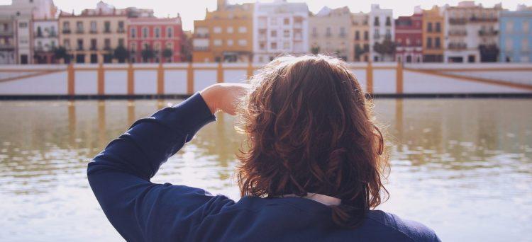 Requisitos para estudiar en España