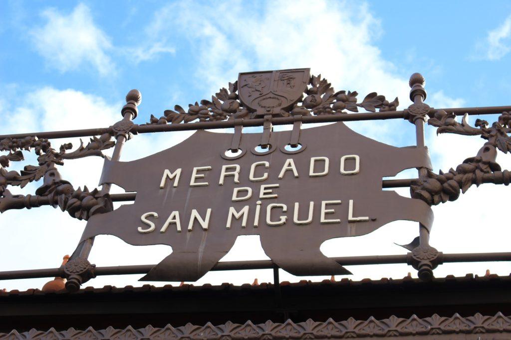 san-miguel-market-in-madrid