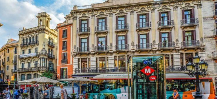 best-tapas-bars-in-barcelona-1920x934