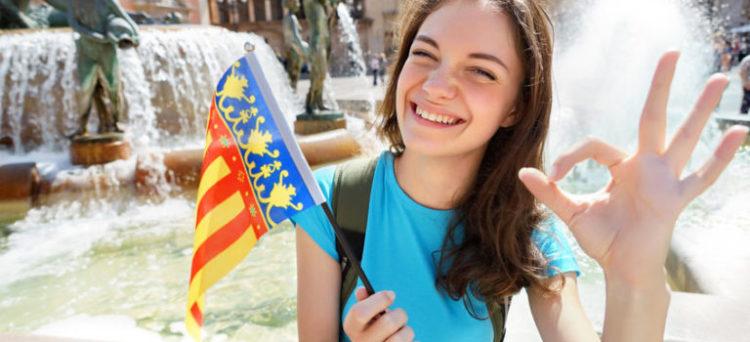 feelings in spanish