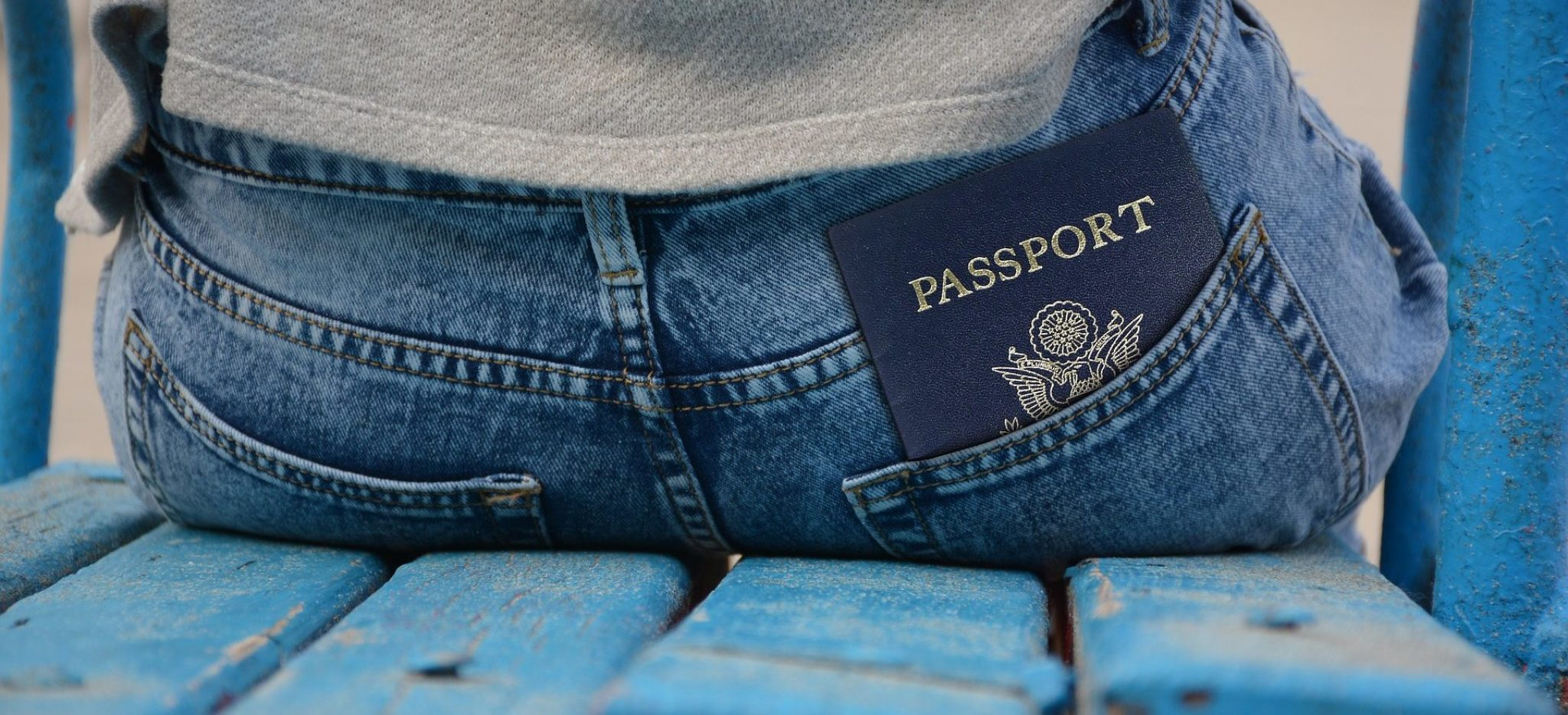 how to renew a Spanish Student Visa