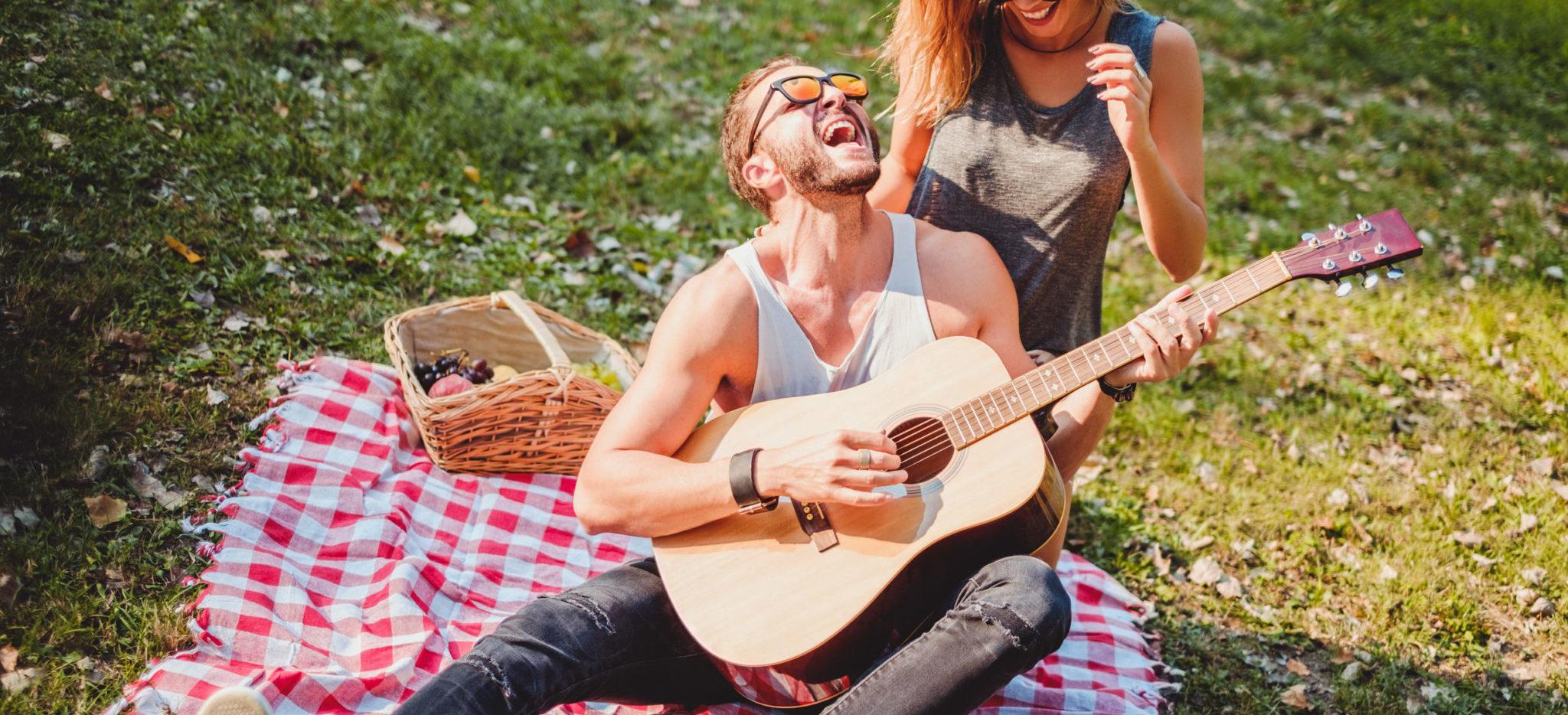 learn spanish songs