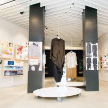 LCI Barcelona design university - Go! Go! España
