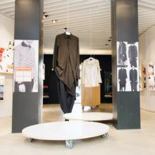 Grado de Moda en Barcelona - LCI Barcelona