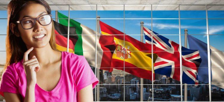 스페인에서 스페인어를 공부해야 하는 이유를 알아보자
