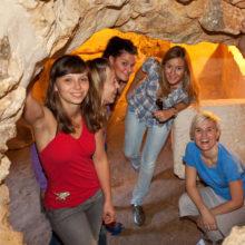 Instituto de Idiomas Ibiza - Estudiar español en Ibiza