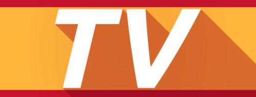Spanish TV programs