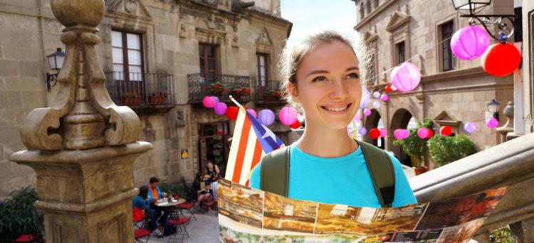 스페인 유학 및 어학연수 준비하는 방법