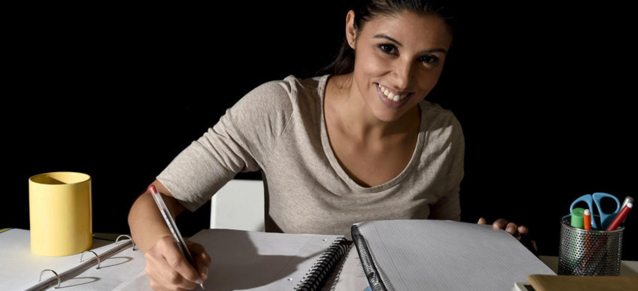 스페인 수능 시험인 PCE에 대해 알아보자