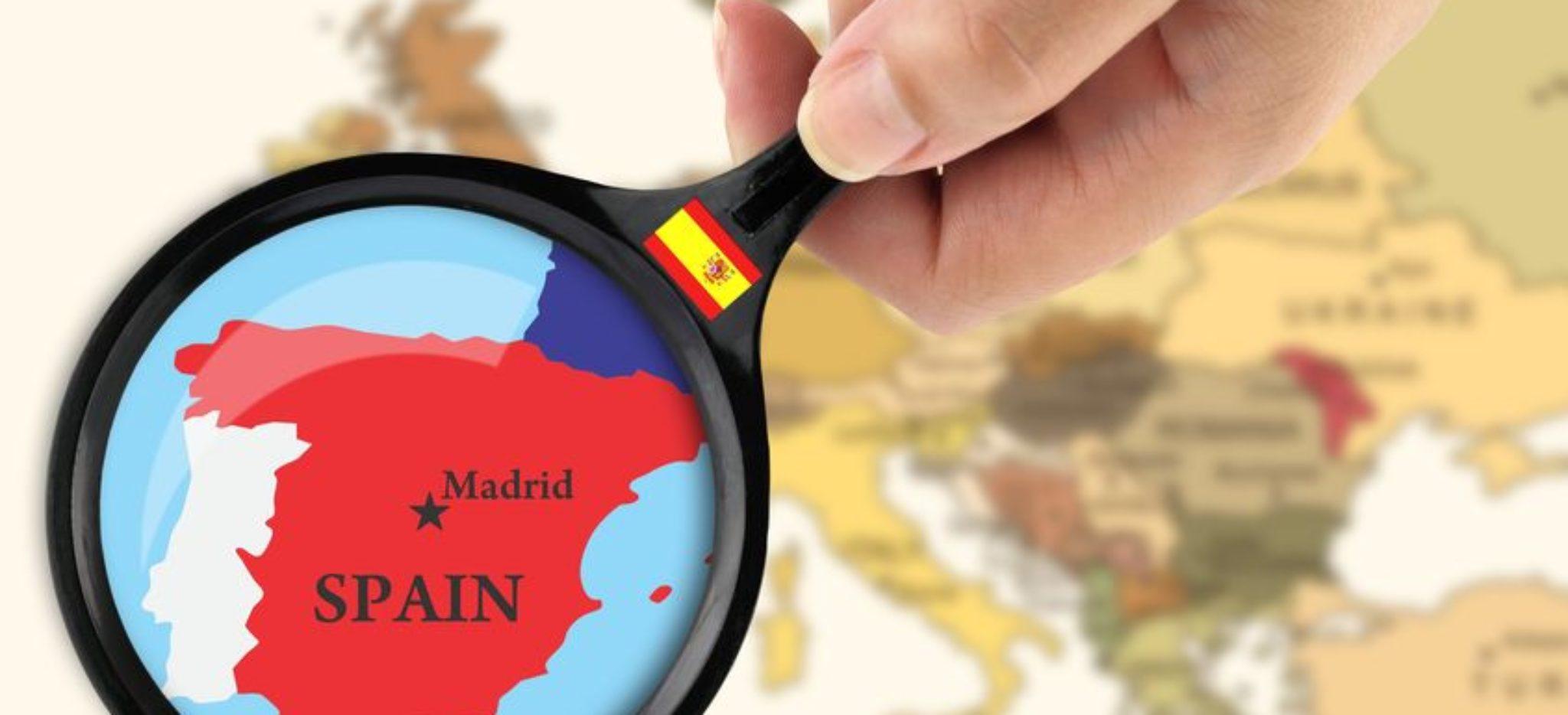 best spanish language schools in madrid