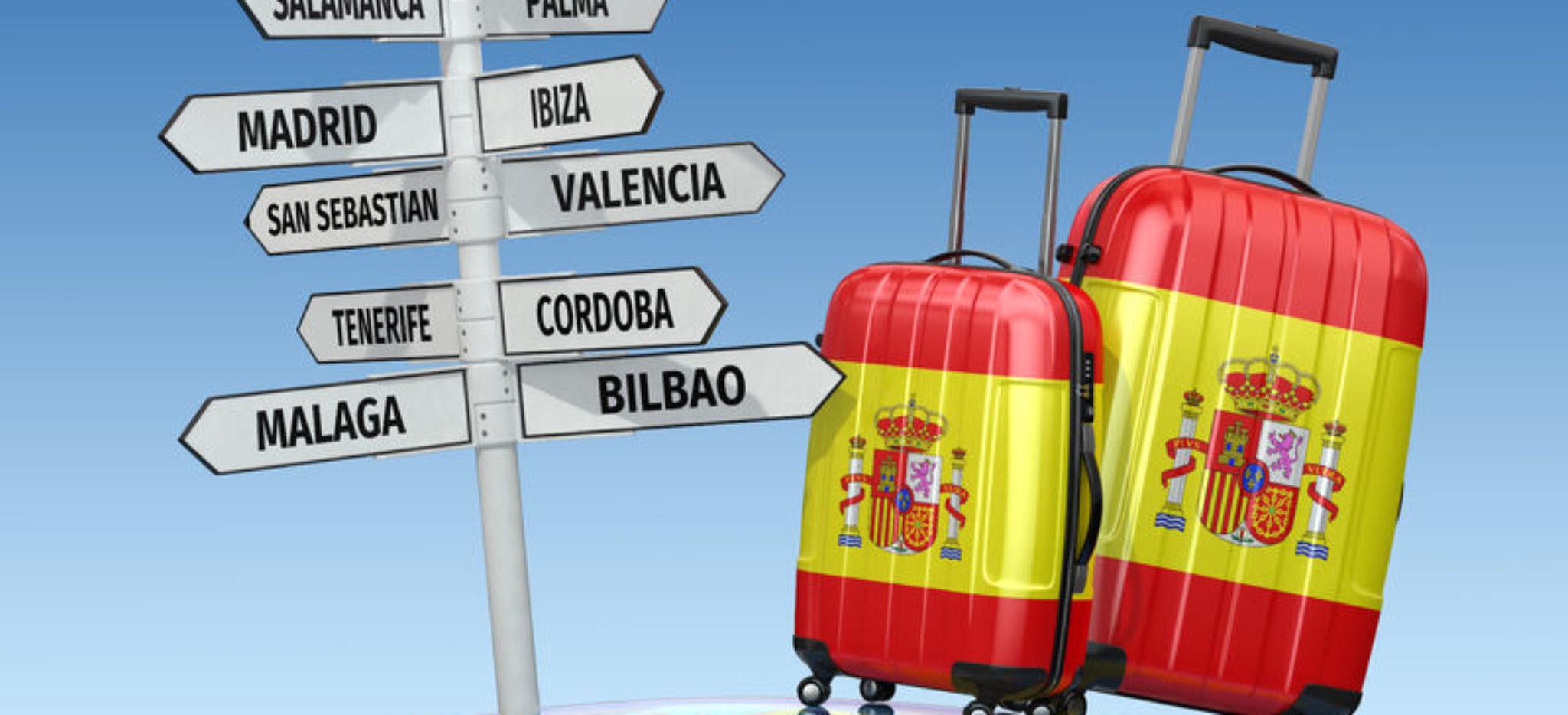 best spanish schools in Spain