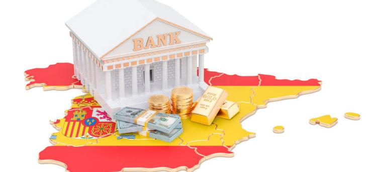 스페인에서 은행 계좌는 어떻게 만들 수 있을까