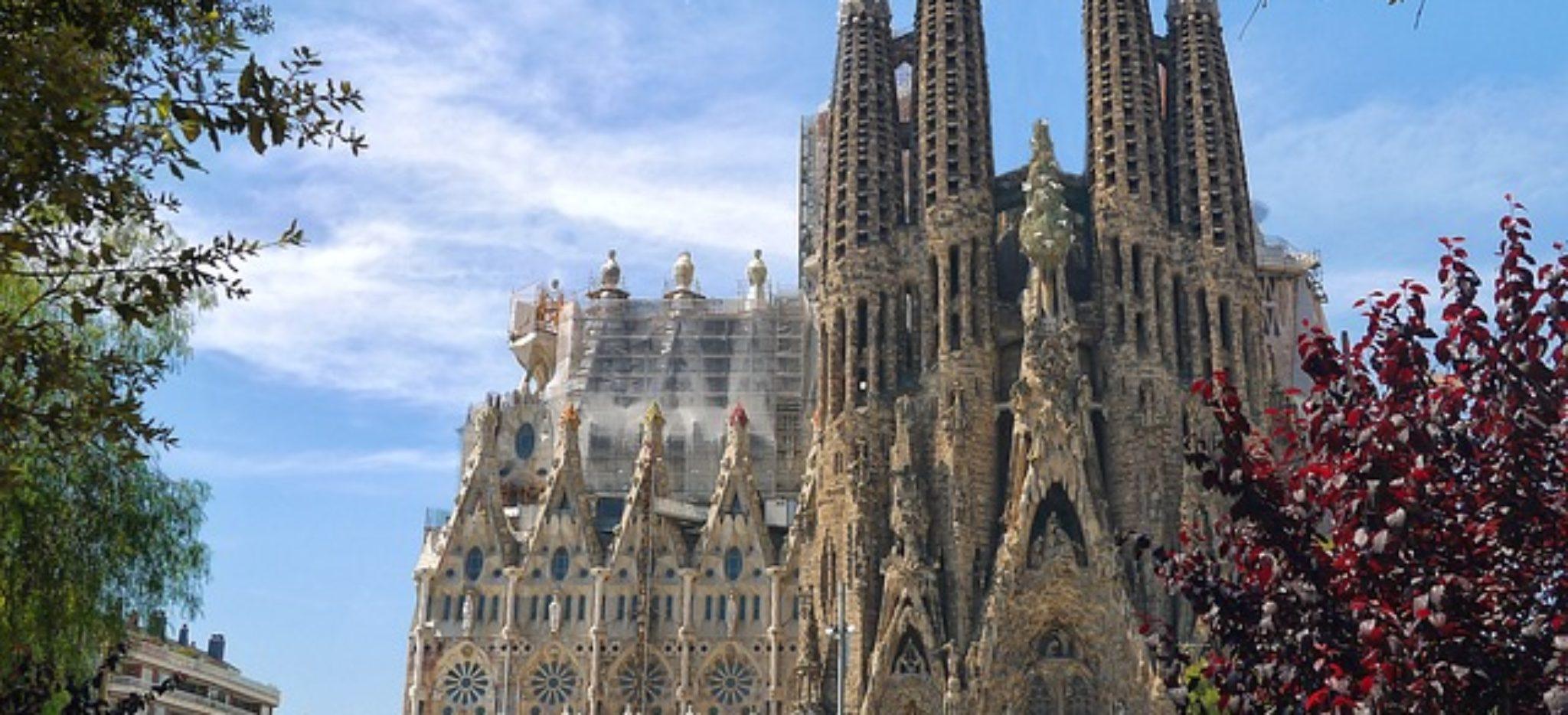 best spanish language schools in barcelona