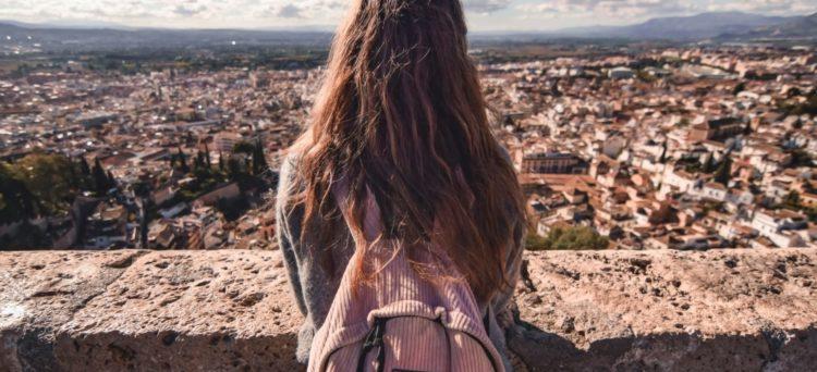 스페인어를 배워야 하는 5가지 이유