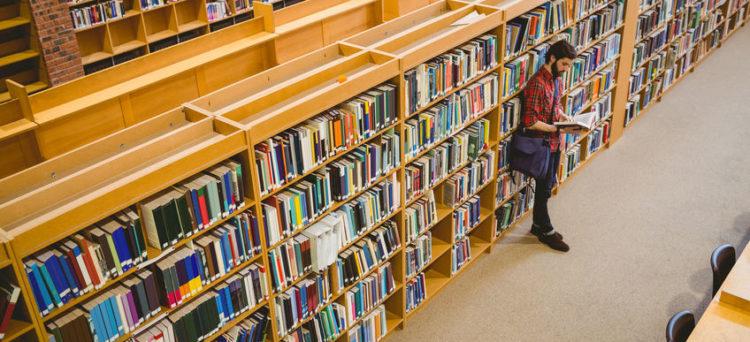 find the best Spanish language schools in spain