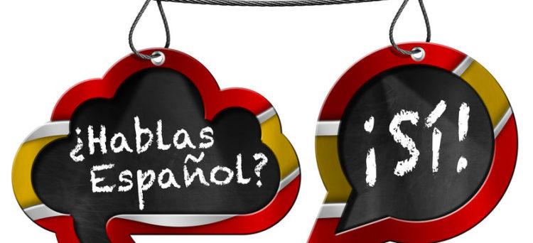 스페인어를-배우면-바뀌게-되는-7가지-사항