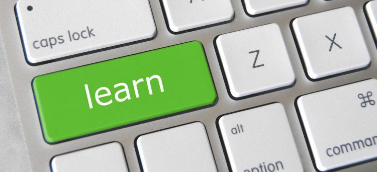 어떻게 유용한 스페인어 문장들을 빠르게 배울 수 있을까