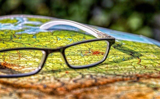 Student Visa in Spain benefits