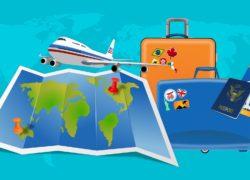 visa de estudiante en España