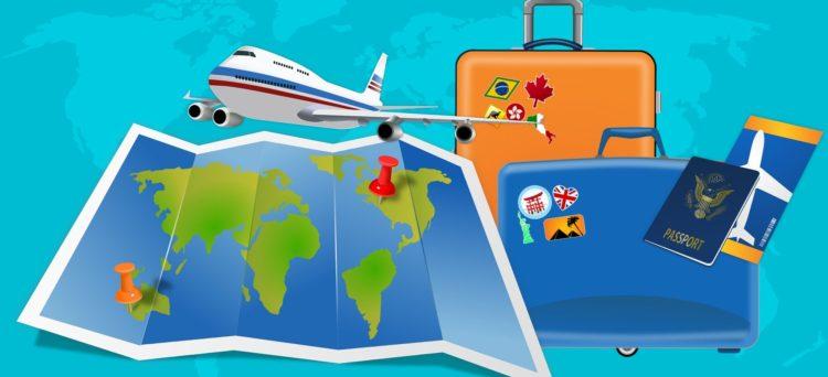 Student Visa in Spain