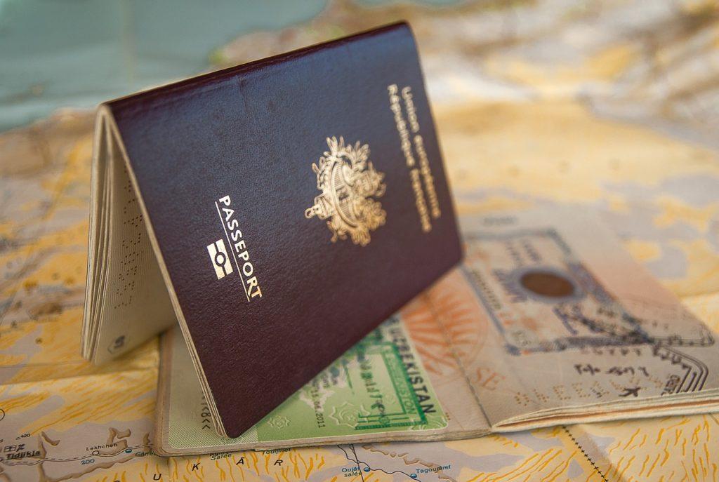 Student Visa in Spain renewal of visa
