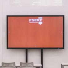 ESERP Academic Programs