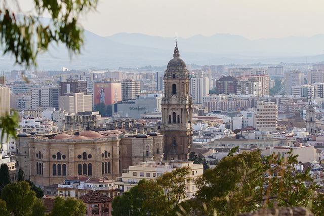 OnSpain Language School Malaga