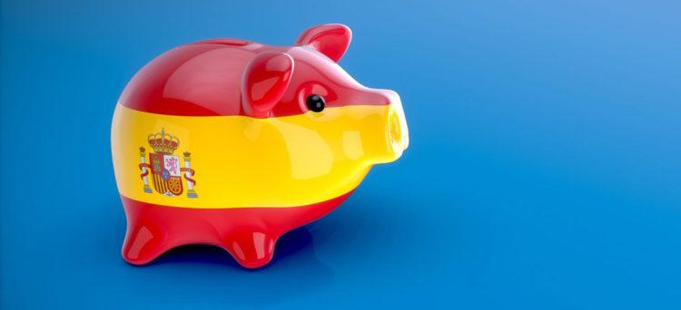 mejor banco para extranjeros en España