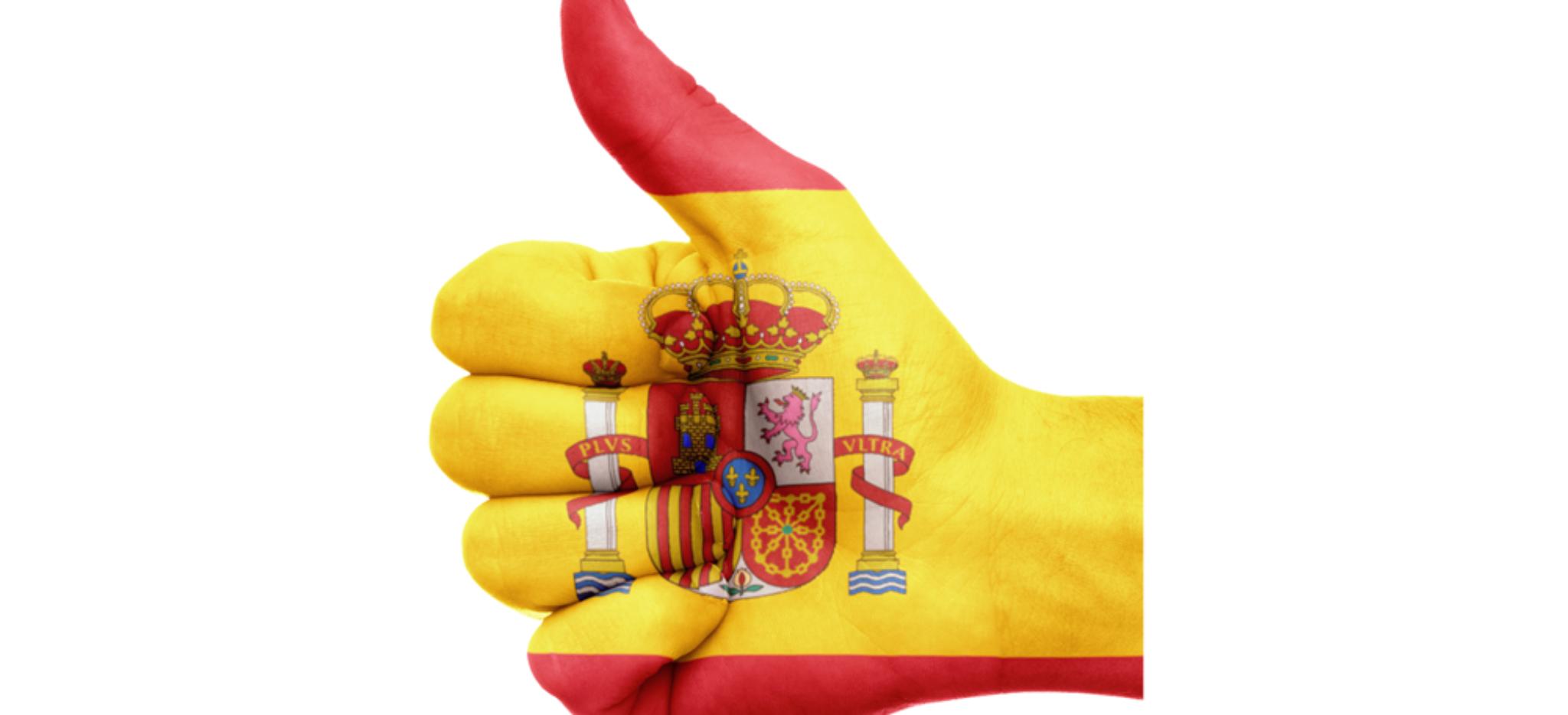 permiso de residencia en España