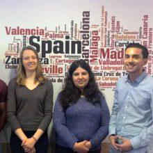 Learn Spanish in Madrid Vamos School