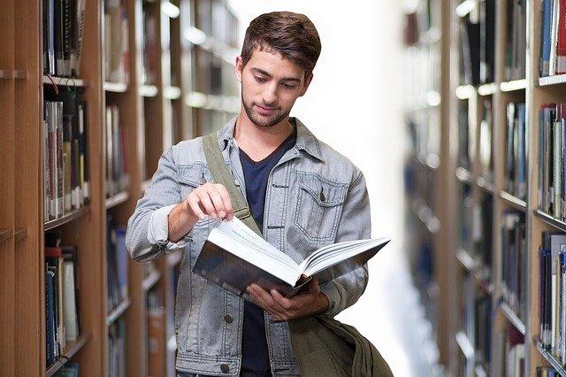 Spanish Education System Uni