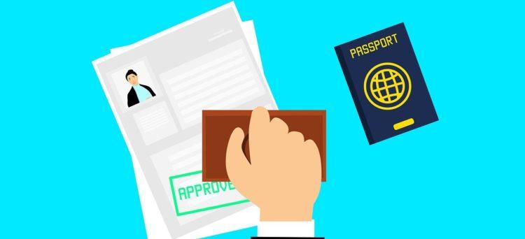 aplicar visa de estudiante en España