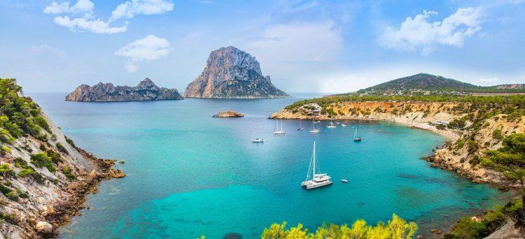 스페인 이비자 섬에서는 어디서 스페인어 공부를 할 수 있을까