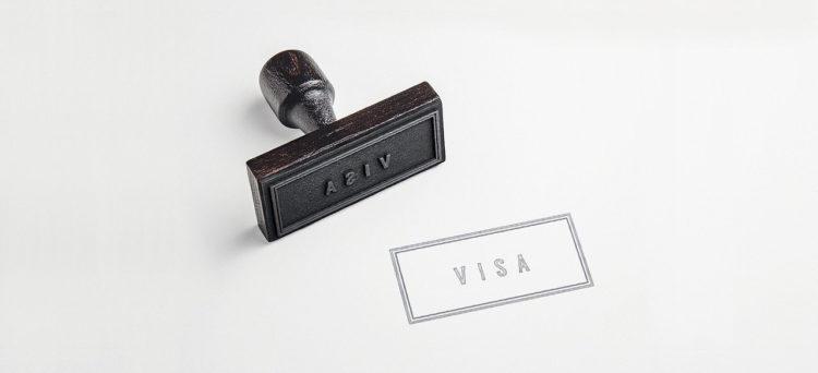Spanish Entrepreneur Visa