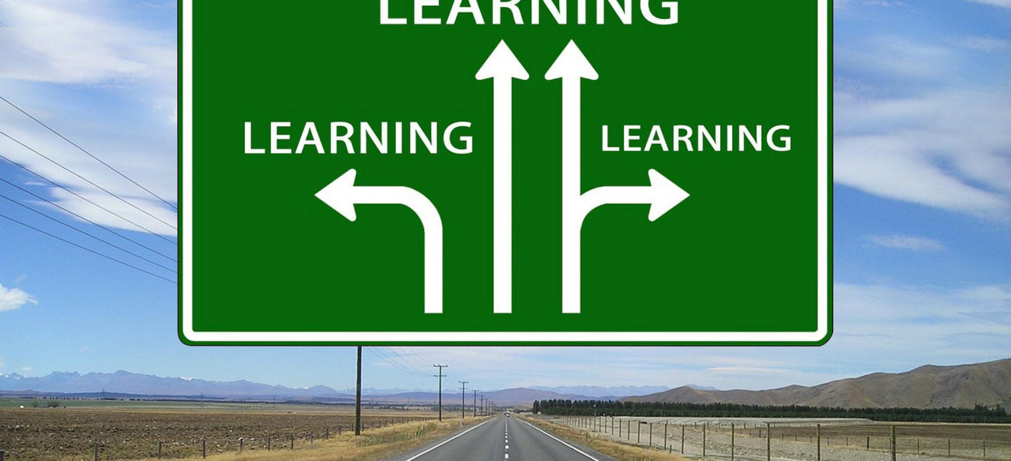 University Studies in English in Spain