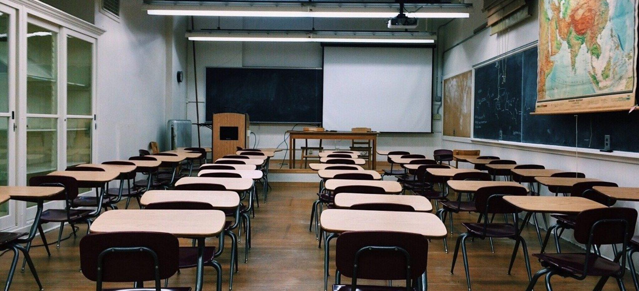 private high schools in Spain