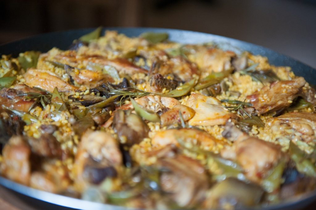 how-to-cook-a-paella