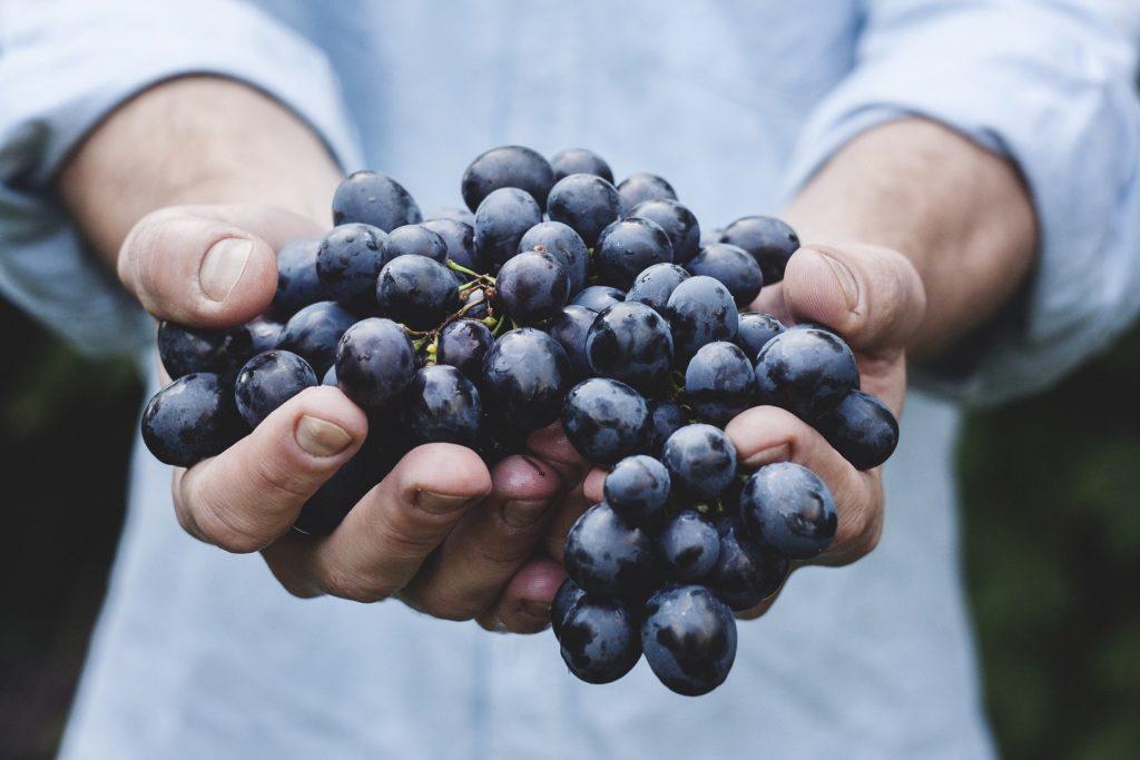las-doce-uvas