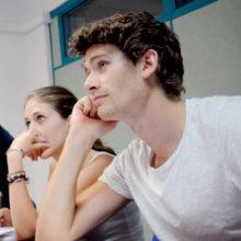Sistema universitario en España - Costa de Valencia