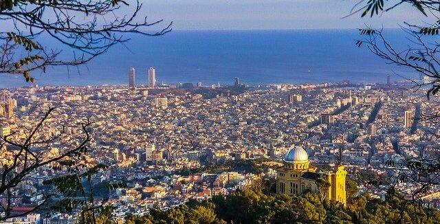 Escuelas de Hostelería y Artes Culinarias de España
