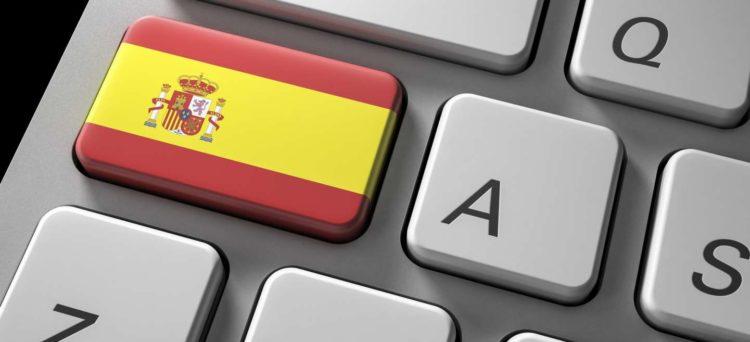 Sworn Spanish Translator