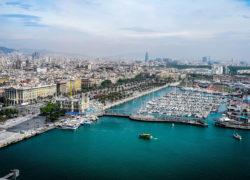 Mejores Escuelas de Negocios en España