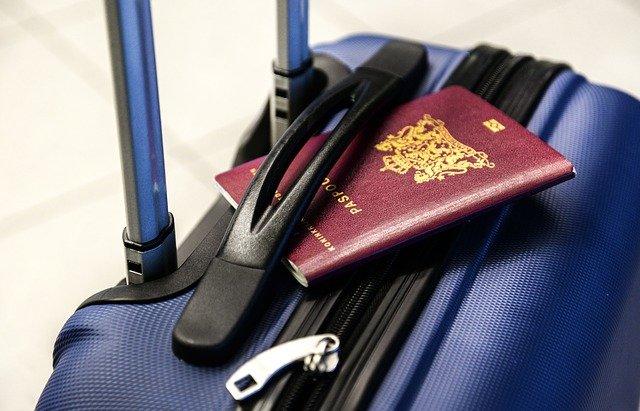 Schengen Visa Spain