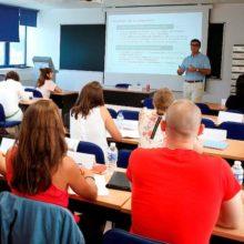 ESIC Madrid Barcelona Valencia Business School