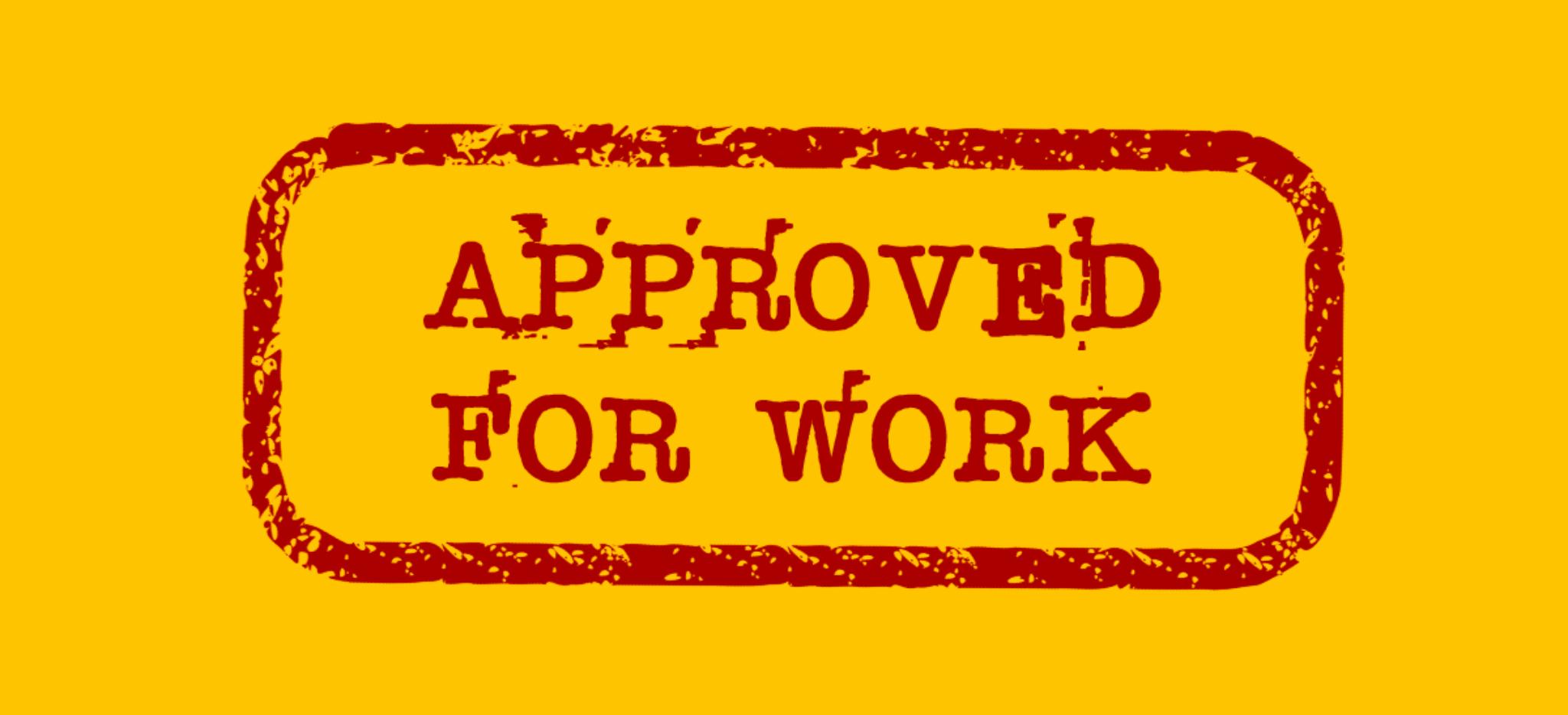 Obtener una Autorización de Trabajo en España con Visa de Estudiante